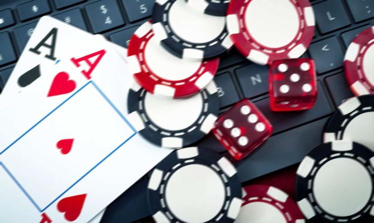 Бесплатный Покер
